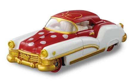 mo03 min - タカラトミー・ディズニーモータースを大人も楽しむべき!!2017年の予約車!
