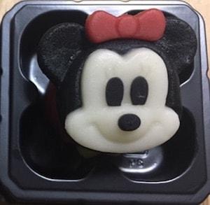 tabeo4 min - 食べマス ディズニー・ミッキー&ミニーが我が家にやってきた!!