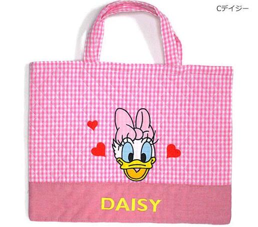 bag01 min - 入園に必要なものを揃えよう|ディズニーキャラクターで子供が笑顔になる!!