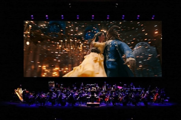 bea03 min - エマ・ワトソン主演「美女と野獣」|世界初 !オーケストラの生演奏付きで鑑賞