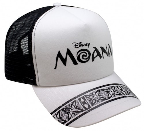 moana05 min - ディズニー最新作のモアナと東京メトロで遊んでみませんか? スタンプラリー開催!!