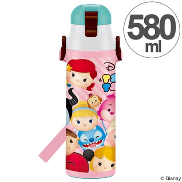 nyuue05 min - 入園に必要なものを揃えよう|ディズニーキャラクターで子供が笑顔になる!!