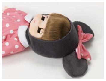 ban08 min - おもちゃのバンダイ 〜 ディズニーシリーズをピックアップ!!