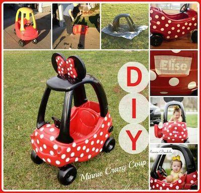 disney toy04 min - ディズニーのおもちゃ ミニーマウスがいっぱい クリスマスやお誕生日プレゼントに!!