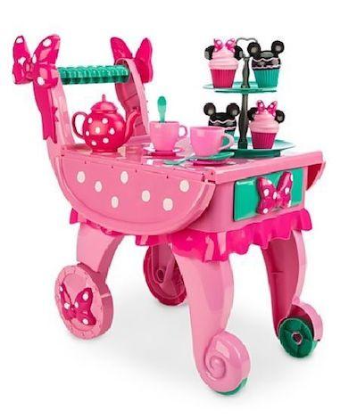 disney toy08 min - ディズニーのおもちゃ ミニーマウスがいっぱい クリスマスやお誕生日プレゼントに!!