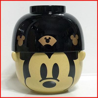 disney wa06 min - ディズニー 和食器 厳選13点 〜 ディズニーと和の融合がたまらなくかわいい❤︎