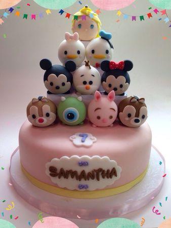 dparty12 min - 子供の誕生日パーティー 〜 料理メニューからデザインまでディズニーテーマで楽しむも素敵