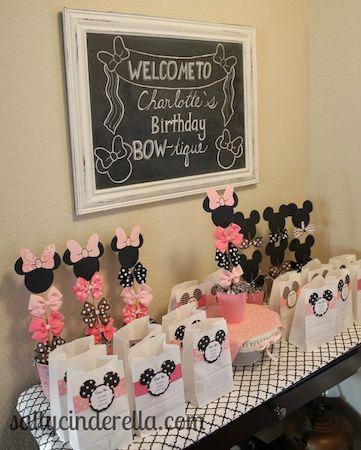 dparty14 min - 子供の誕生日パーティー 〜 料理メニューからデザインまでディズニーテーマで楽しむも素敵