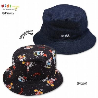 hat02 min - キッズ帽子 ディズニーデザイン10選!|日差しが強くなる前に揃えておきたい!