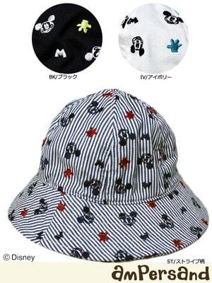 hat03 min - キッズ帽子 ディズニーデザイン10選!|日差しが強くなる前に揃えておきたい!