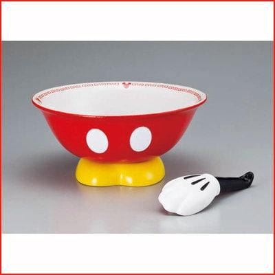 hi14 min - 新生活 に向けて揃えるかわいいディズニーの食器を選んでみました!