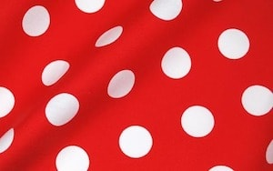 kizi02 min - ディズニー ハロウィン衣装 〜 ミニードレスをハンドメイドしよう!!
