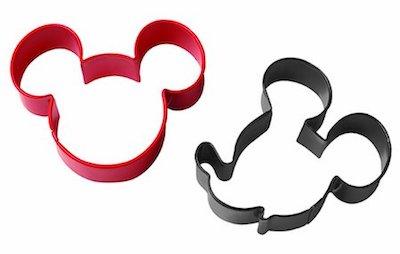 m01 min - ディズニー ホットドリンク 〜 ミッキーマウスとミニーマウスのかわいいホットチョコレート