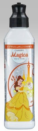 mag01 min - CHARMY Magica(チャーミーマジカ) ディズニーデザイン