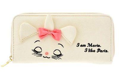 marryday03 min - 2月22日は マリーの日 〜 かわいいマリーグッズのご紹介!