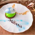 moana01 min 1 - ディズニー新作映画「モアナと伝説の海」のスペシャルケーキが登場|東京ディズニーランド(R)ホテル!!