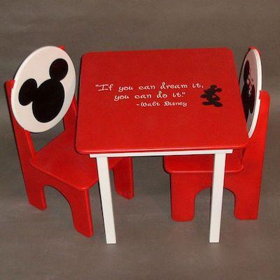 tdisney oy01 min - ディズニーのおもちゃ|ミニーマウスがいっぱい クリスマスやお誕生日プレゼントに!!