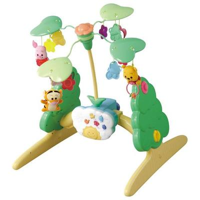 toy02 min - ディズニーのおもちゃ ミニーマウスがいっぱい クリスマスやお誕生日プレゼントに!!