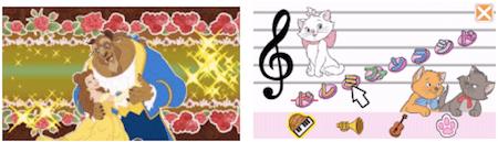wp08 min - ディズニー&ディズニーピクサーキャラクターズ ワンダフルパソコンシリーズ 子供のパソコンについて考える!