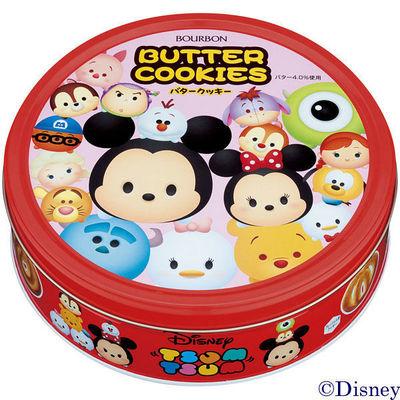 disney kan08 min - 贈り物 プレゼントにぴったり|ディズニキャラクターデザインの缶入りお菓子!!