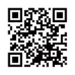 disney pass04 min - auスマートフォン ユーザー だけの ディズニーパス 1年継続特典が開始されました!!