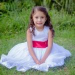 dress02 min 1 - 子供のピアノ発表会 どんな衣装(ドレス)を選ぶ?〜 注意点など。