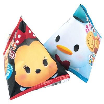 easter01 min - ディズニーのお菓子でイースターを楽しもう 〜 ツムツムパックンチョ おすすめです!