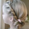 hair01 - ディズニー仮装、ピアノ発表会に使える「プリンセスドレス」エトセトラ おすすめ20選!