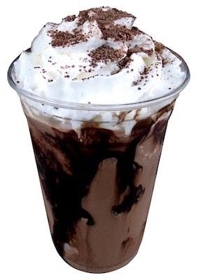 ice03 min - かき氷、フラッペ、夏の楽しみ 〜 ミッキー型のかき氷機を知ってる?!