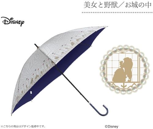 kasa1 04 min - ディズニー 晴雨兼用日傘でUVカット 〜 雨傘との違いも気になる!?