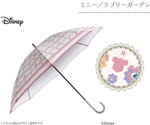 kasa1 08 min - ディズニー 晴雨兼用日傘でUVカット 〜 雨傘との違いも気になる!?