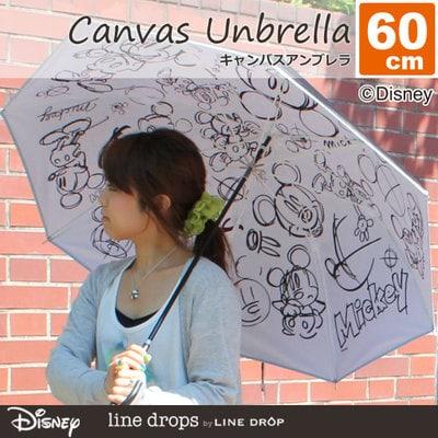 kasa1 11 min - ディズニー 晴雨兼用日傘でUVカット 〜 雨傘との違いも気になる!?