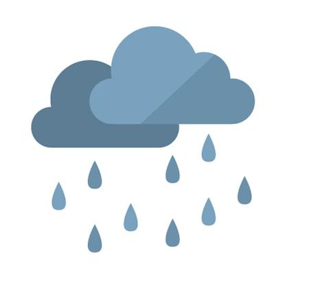 kasa1 13 min - ディズニー 晴雨兼用日傘でUVカット 〜 雨傘との違いも気になる!?