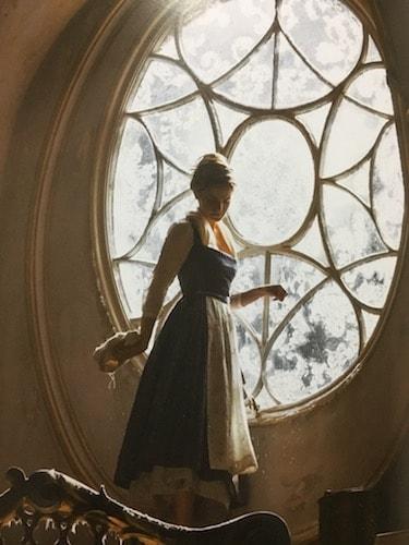 IMG 4214 min - ディズニー最新作映画 美女と野獣 公開|映画の魅力、原作との違いは?