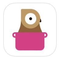 a05 min - 無料 料理レシピアプリ20選 〜 スマホアプリで苦手な料理も克服できる!!