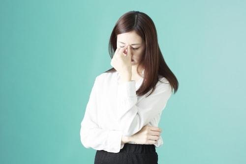 c06184e1f87defd106a10cb7b83a23bc s min - 紫外線を浴びると疲れるのはなぜ? 〜 疲れの原因と対策!!