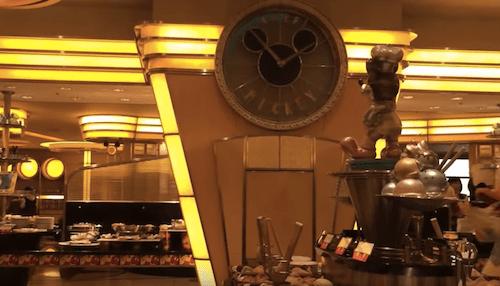 da06 min - ディズニーアンバサダーホテルの魅力といえば?〜 2017年9月まで スペシャルコンテンツ付き宿泊プランお見逃しなく!!
