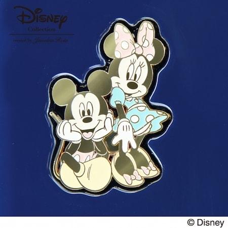 j04 min - ジュエルナローズ 2017 〜 ミッキーマウス&ミニーマウスのトラベルグッズ登場!