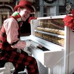 p01 min 1 - 子供のピアノ独学って可能なの? 〜 家庭でピアノを練習するメリットは深かった!!