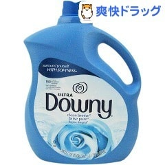 sentaku07 min - 柔軟剤に求めるものは香り、柔らかさ、どっち?