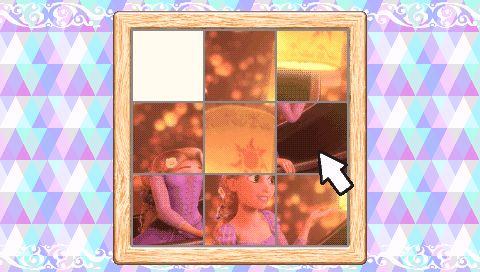 sweet06 min - ディズニー&ディズニーピクサーキャラクターズ ワンダフルパソコンシリーズ 子供のパソコンについて考える!