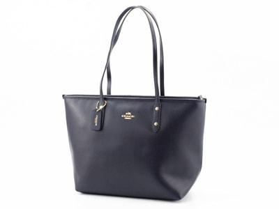 to to02 min - トートバッグはファッション性で選ぶ? 実用性で選ぶ? それともブランドで選ぶ?
