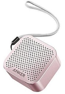 bluetooth04 min - Bluetoothスピーカー| Anker SoundCore nano 持ち運び式スピーカー レポ!