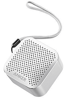 bluetooth05 min - Bluetoothスピーカー| Anker SoundCore nano 持ち運び式スピーカー レポ!