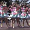 dancer02 min 1 - ディズニーのダンサーになるには? 〜 ダンサー誕生までに育てておきたいこと!!