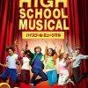 ハイスクール・ミュージカルがヒントになる 〜 吹奏楽、コーラス部の学生さんに観て欲しい!
