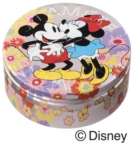 mickey01 min - スチームクリーム 2018|ディズニー限定デザイン缶ミッキー、ミニー、プーさん登場