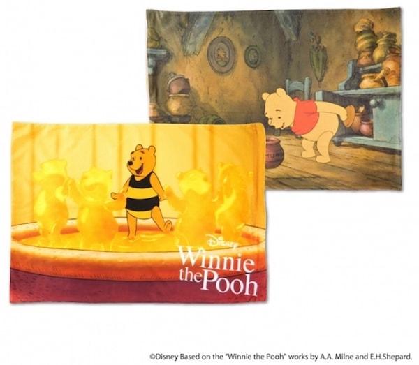 pooh012 min - キデイランド〜ディズニー オリジナルデザイン2017