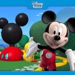 prim02 min 1 - Amazonプライム ビデオ が ディズニーチャンネル作品配信開始 〜 お得な無料サービスがいっぱい!!