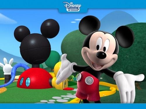 prim02 min - Amazonプライム ビデオ が ディズニーチャンネル作品配信開始 〜 お得な無料サービスがいっぱい!!